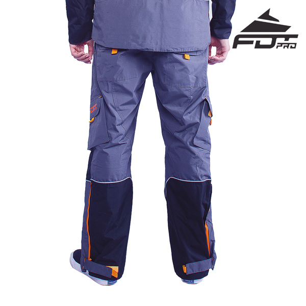 Durable Pro Pants for Everyday Activities