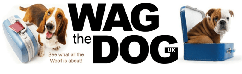 Wag
